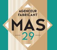 MAS 29